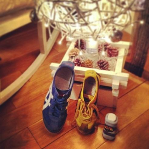 zapatos_reyes