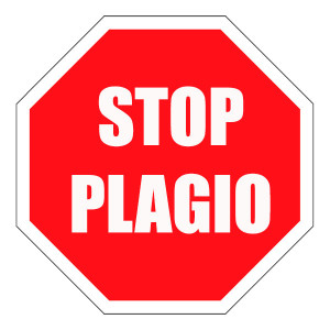 StopPlagio