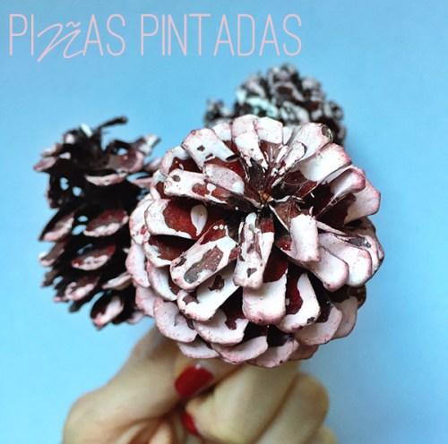 pinas_pintadas