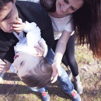 10 cosas que sufro como madre de un niño que no duerme