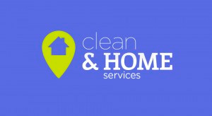 blean & home