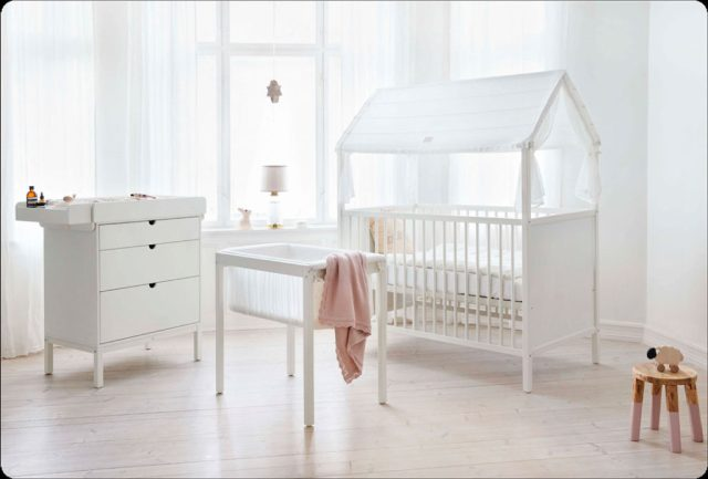 StokkeHome