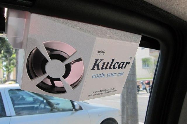 Kulcar3