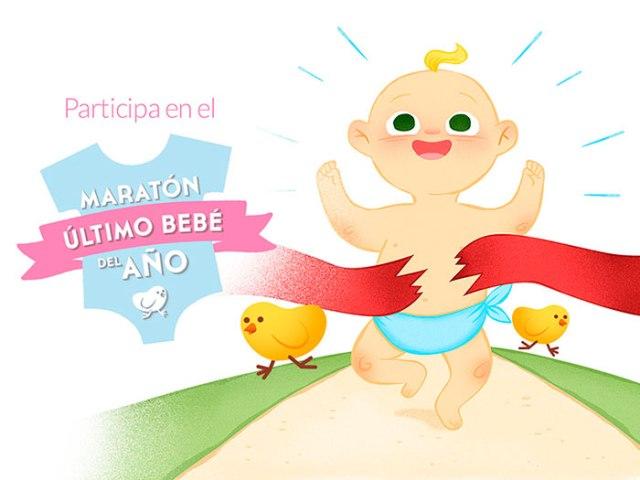 postfacebook_participacion_DEF
