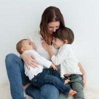 10 razones para convertirte en una mala madre
