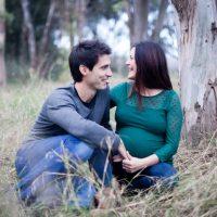 Mitos y verdades sobre la donación de óvulos