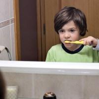 Odontopediatría en Cambra Clinic Nens: dentistas especializados en niños