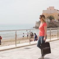 Mi experiencia con el método Pronokal para perder peso de forma rápida y segura