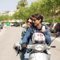 Encontrar tiempo de calidad en pareja