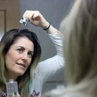 Tratamiento para la pérdida del cabello de Swiss Clinic