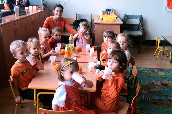 Dzień Pomaranczowy wAEP_04