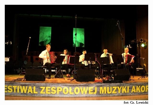 Koszalin 2011r.