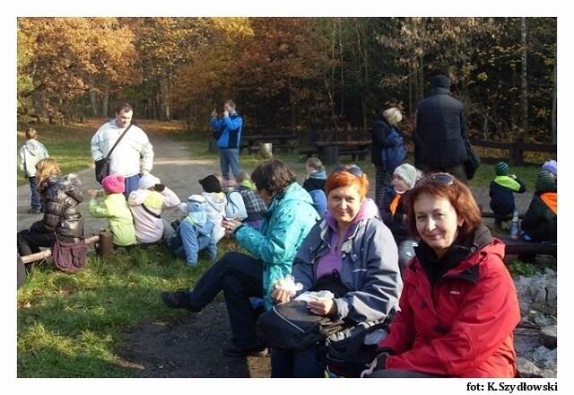 Leśna sobota 844 (3)