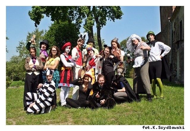 Świd.19.05.2012 r. (112)