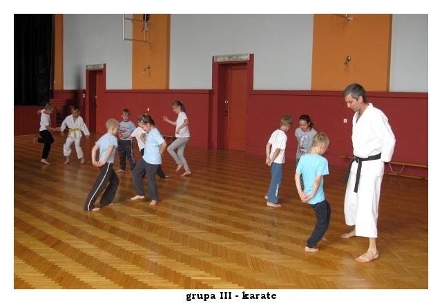 G3_karate01