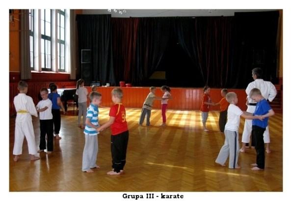 G3_karate02