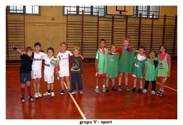 G5_sport02