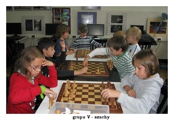 G5_szachy01
