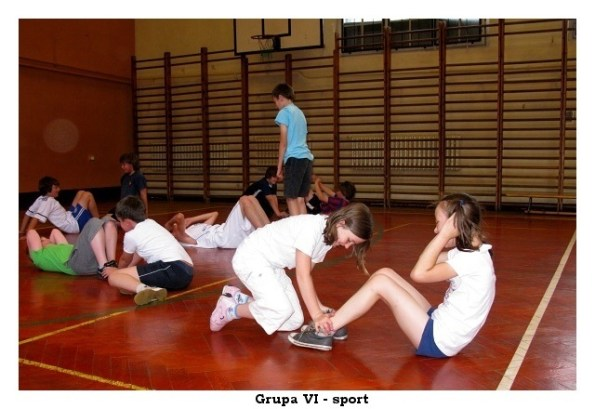 G6_sport01
