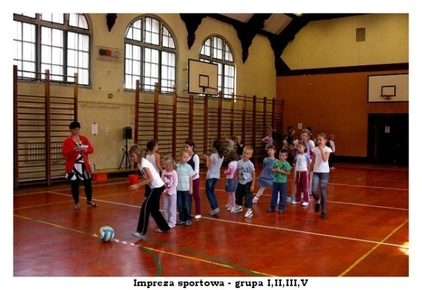Impreza sportowa02