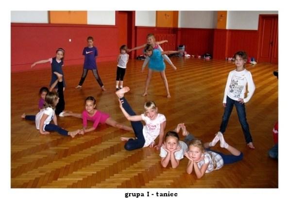 grupa1_taniec01
