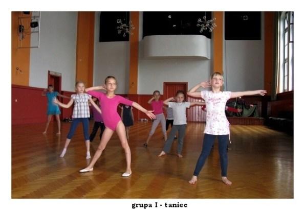 grupa1_taniec02