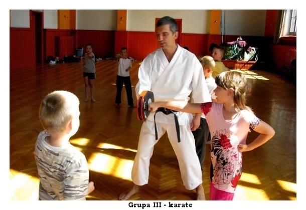 grupa3_karate01