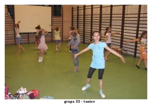 grupa3_taniec02