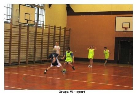 grupa6_sport01
