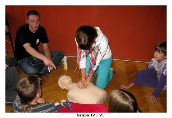 ratownictwo medyczne02