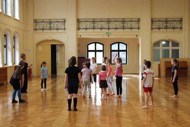 Grupa I- taniec 012