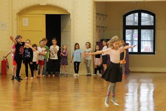 Grupa I- taniec07