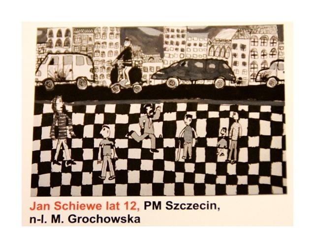 Jan Schiewe - Pracownia Plastyczna