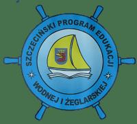 Szczeciński Program Edukacji  Wodnej iŻeglarskiej