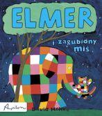 elmer-i-zagubiony-mis-u-iext7312032