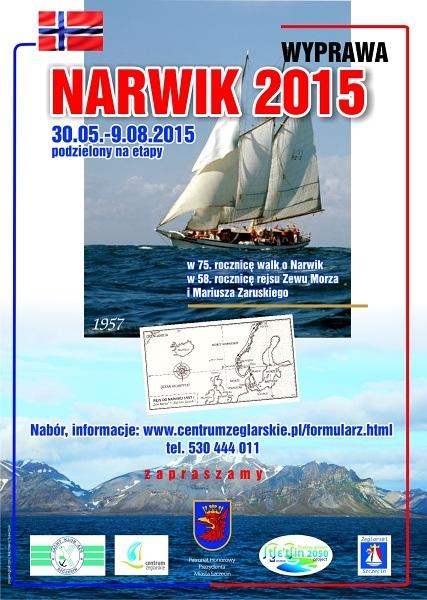 plakat narwik 2015_new_1