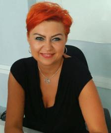 Magdalena Włodkowska male