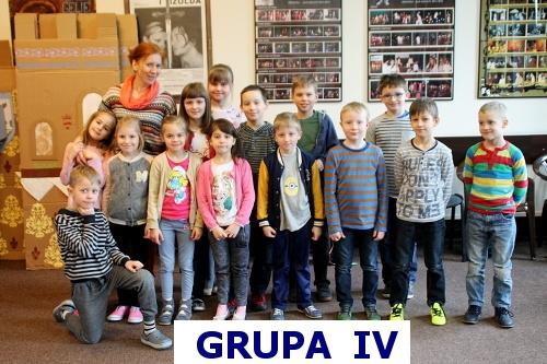 Grupa 4