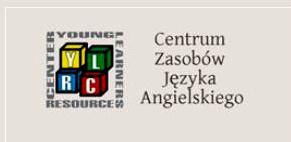 logo Czja
