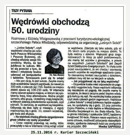 EWielgoszewska