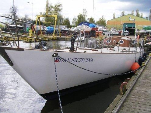 P4230576