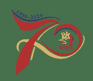 70 lat Pałacu Młodzieży