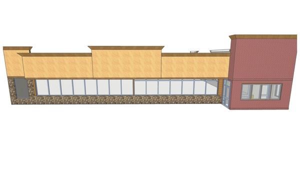 Construction 6 - Marlins 3D