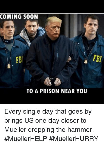 coming-soon-fb-fbi-to-a-prison-near-you-every-27587507.png
