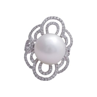 Palace-Jewellery-Australia-Luxurious-Pearl-Collection-17