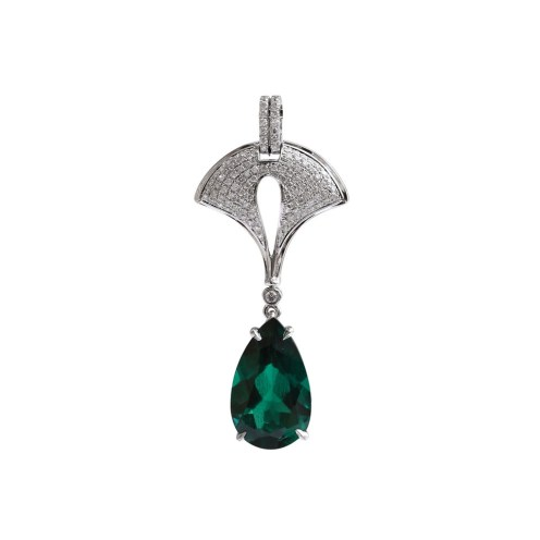 Palace-Jewellery-Australia-Green-Gemstone-Collection-1