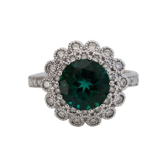 Palace-Jewellery-Australia-Green-Gemstone-Collection-16