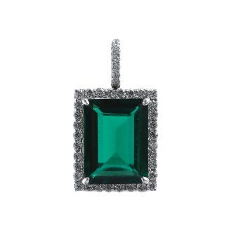 Palace-Jewellery-Australia-Green-Gemstone-Collection-3