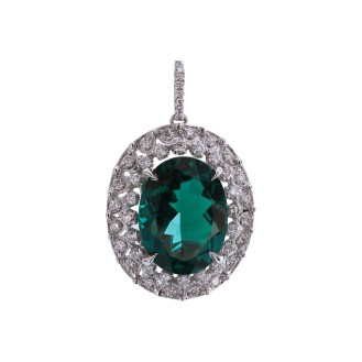 Palace-Jewellery-Australia-Green-Gemstone-Collection-5