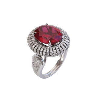 Palace-Jewellery-Australia-Red-Gemstone-Collection-5